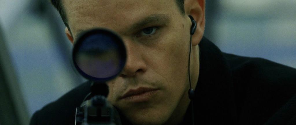 Bourne01
