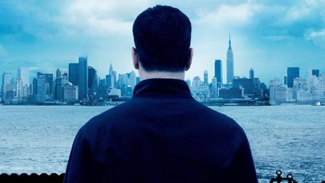 Bourne02