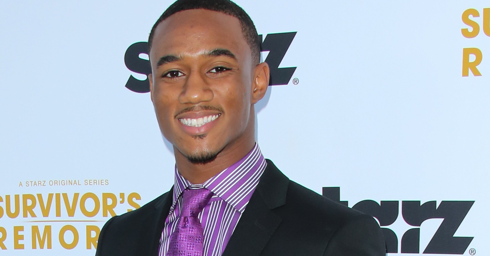 jessie usher height