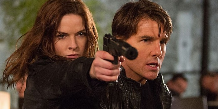 Mission-Impossible-Rogue-Nation-header