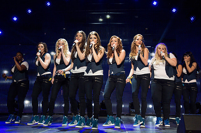 pitch-perfect-2-anna-kendrick-group-performance-billboard-650