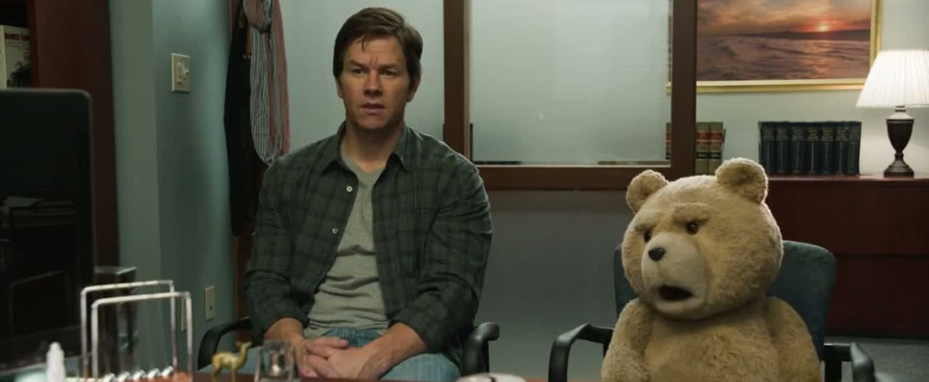 Ted2-01