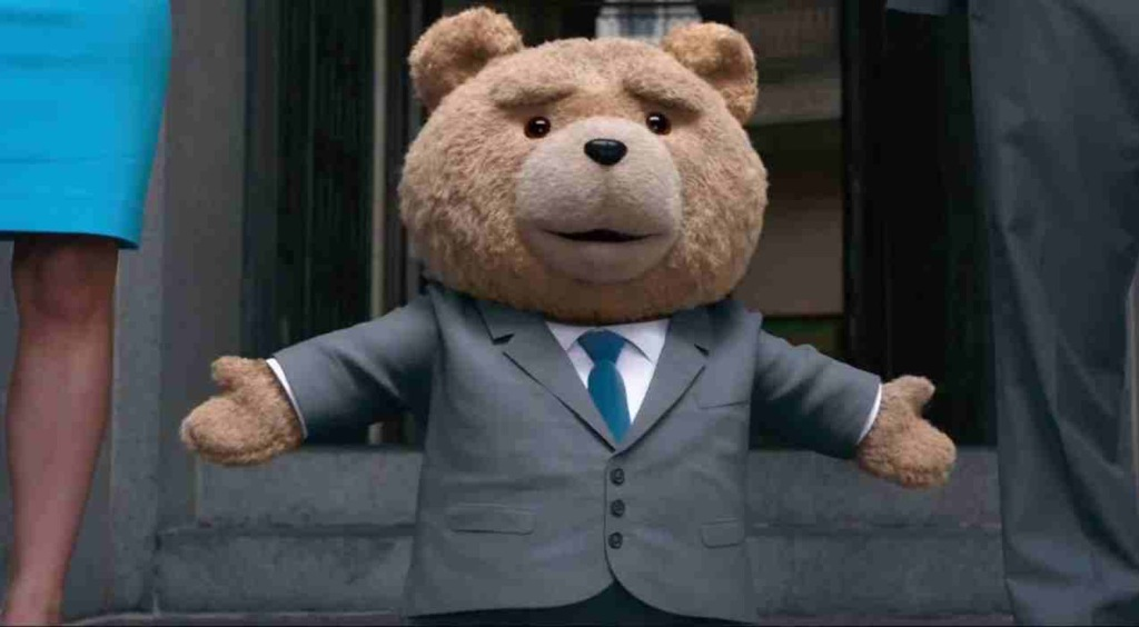 TED2-02