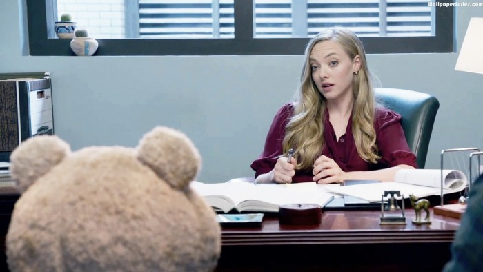 Ted2 04