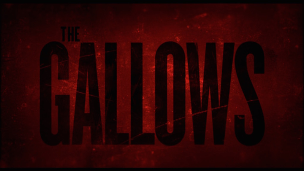 the-gallows-2