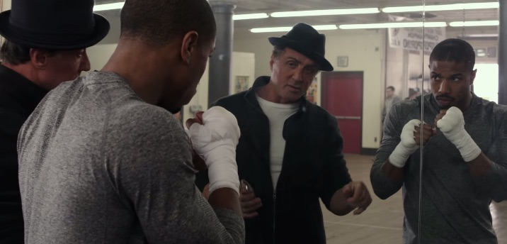 1435719204-creed-trailer