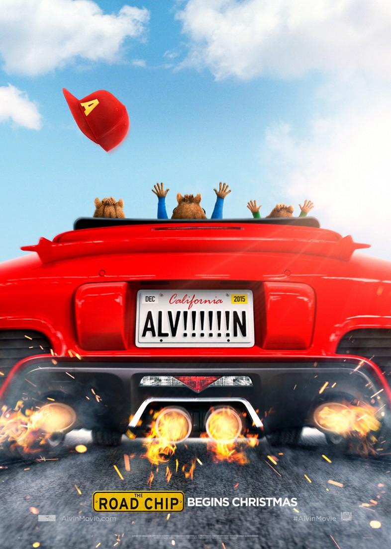 alvin-chipmunks-road-chip-poster