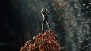 Ant-Man-Microverse-Photo-Ant-Ladder