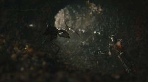 Ant-Man-Microverse-Photo-Ant-Tunnel
