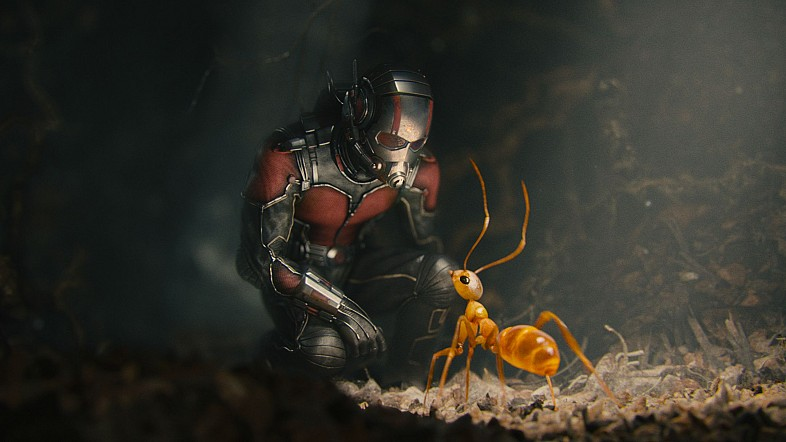 Ant-Man-Microverse-Photo-Fire-Ant