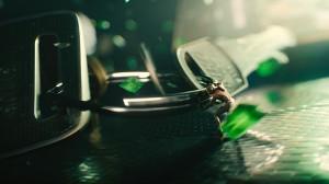 Ant-Man-Microverse-Photo-Scott-Lang-Keys