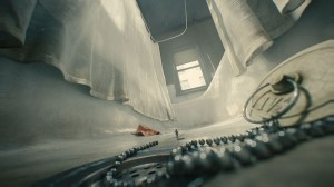 Ant-Man-Microverse-Photo-Scott-Lang-Shower