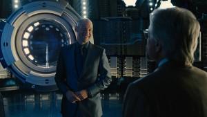 Ant-Man-Photo-Darren-Cross-Talks-Down-Hank-Pym