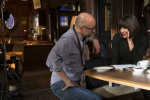 Ant-Man-Photo-Peyton-Reed-Directs-Evangeline-Lilly