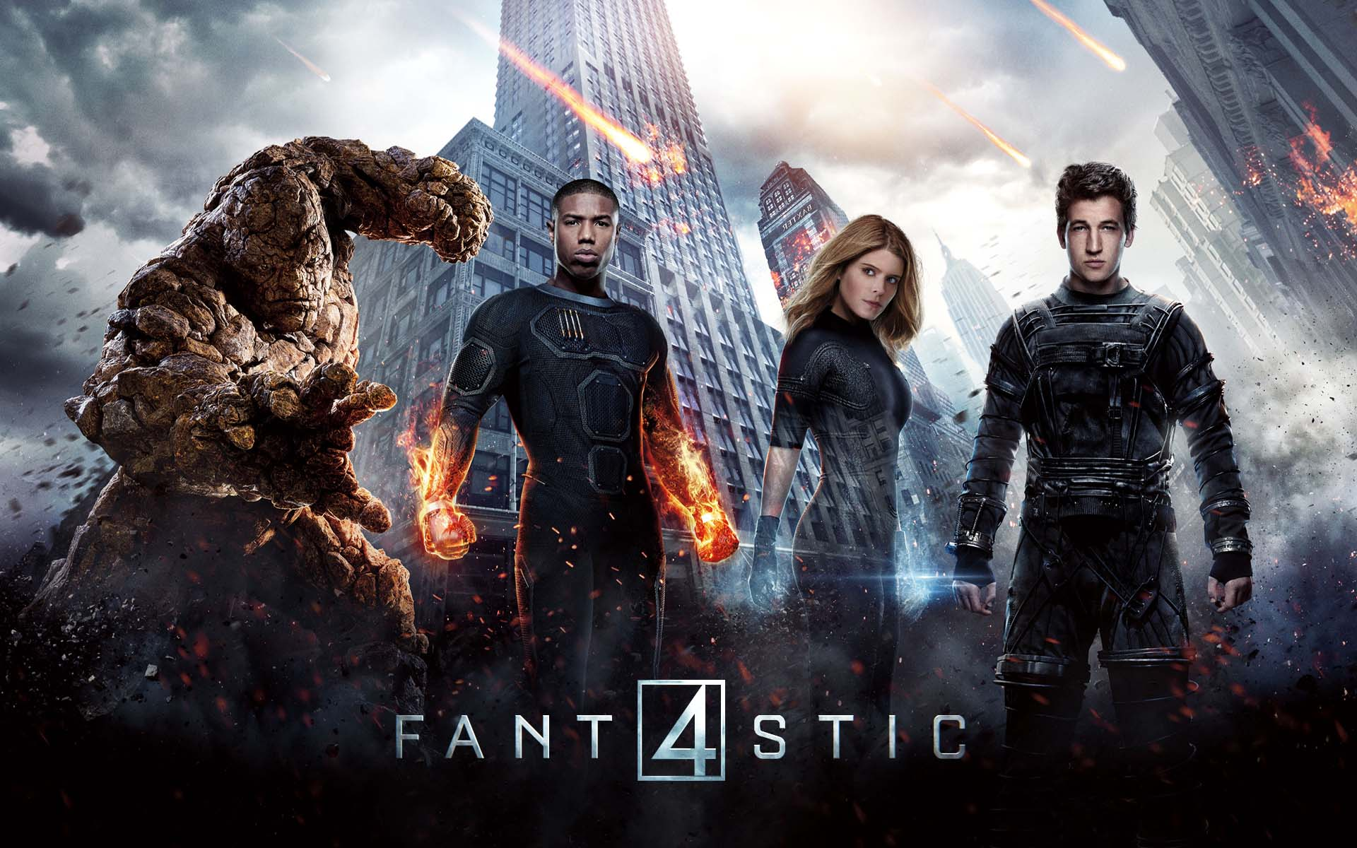 fantastic-four-2015-poster-movie-wallpaper-thing-human ...