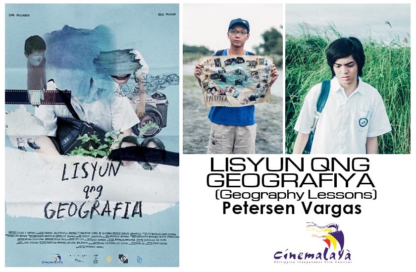 Final Lisyun Qng Geografiya