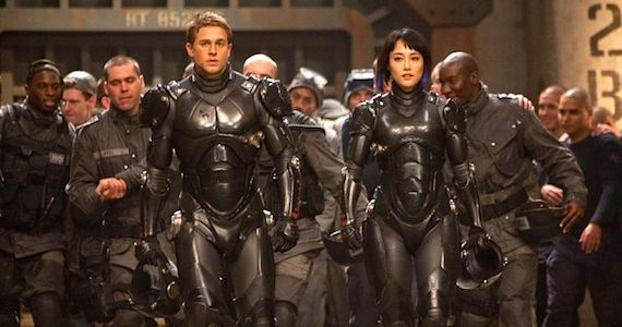 Guillermo-Del-Toro-Talks-Pacific-Rim-3D