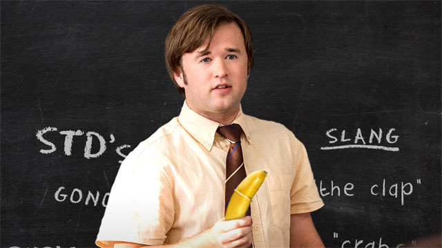 haley_joel_osment_640