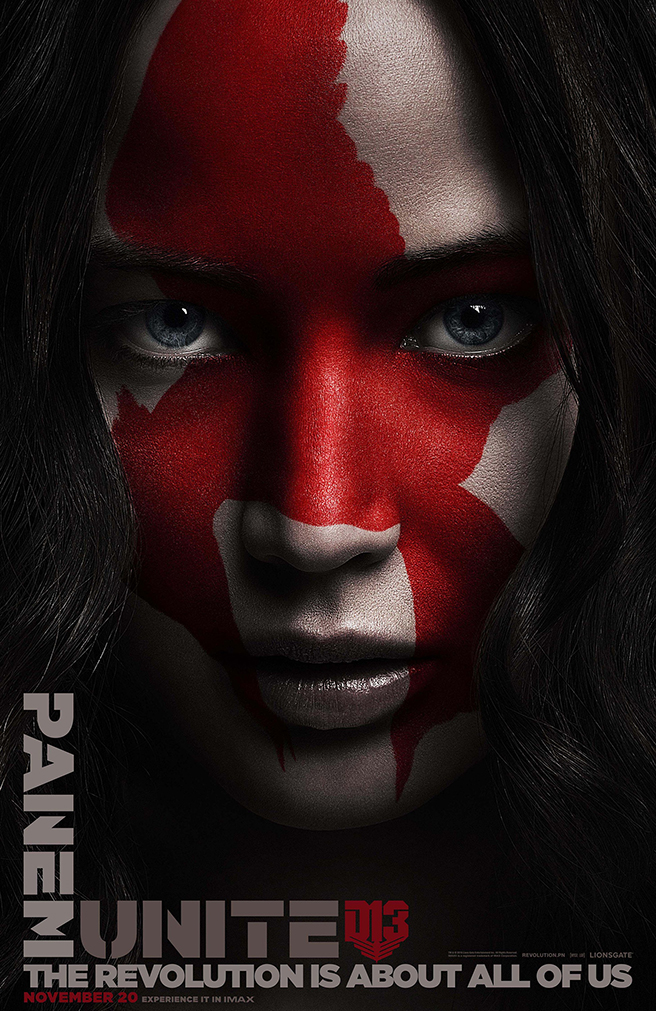 Hunger-Games-Mockingjay-Part-2-character-poster-3-small