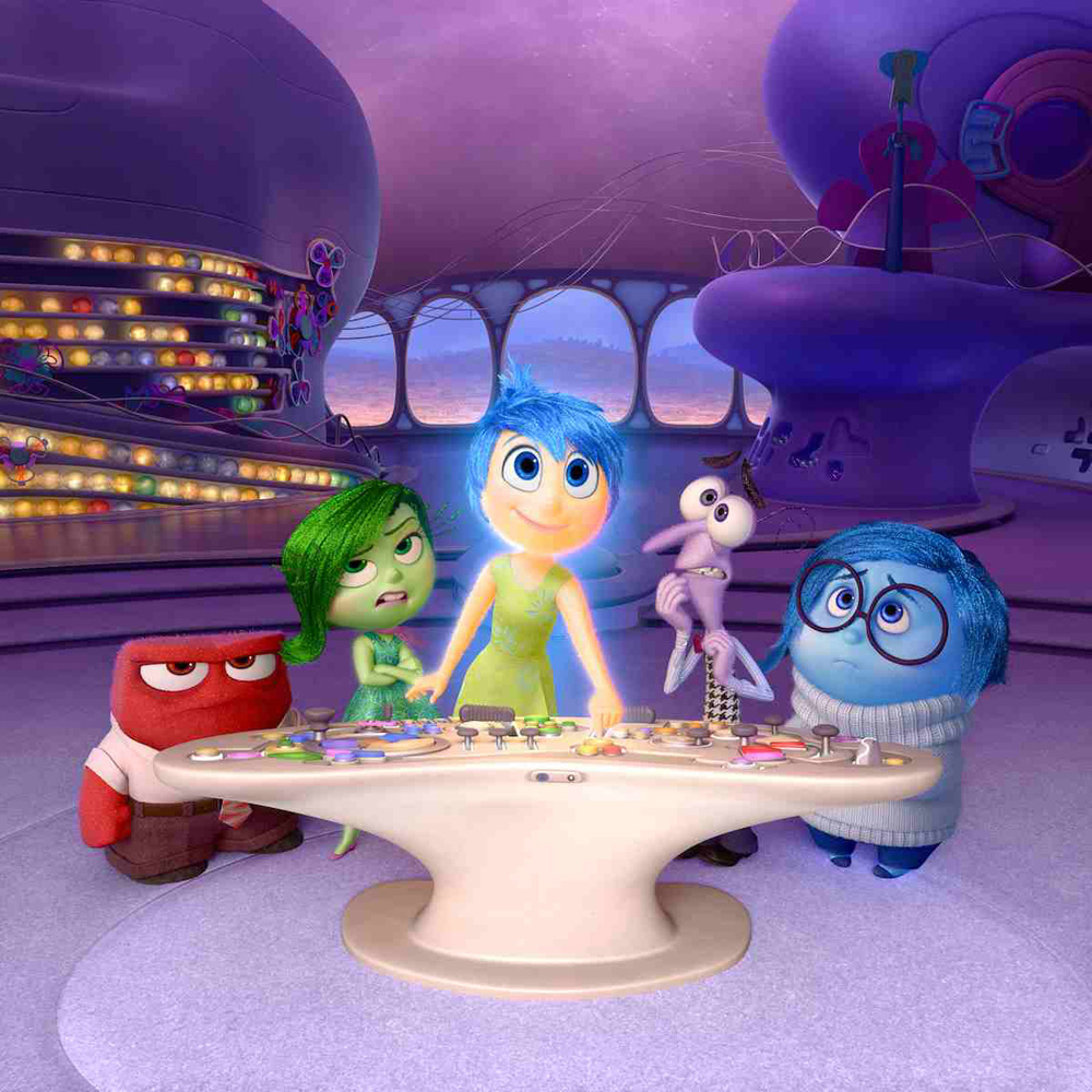 Inside-Out-5-Emotions
