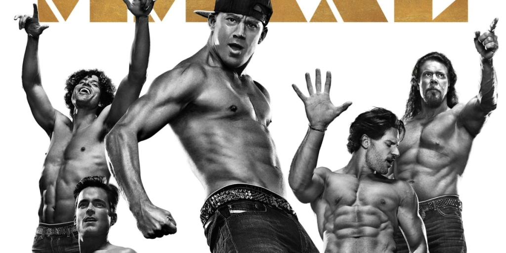 Magic-Mike-2-cast-banner