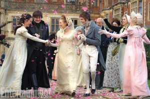 Pride-and-Prejudice-and-Zombies-official-still-4