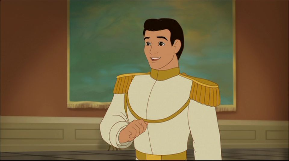 Prince-Charming-leading-men-of-disney-6173649-960-536