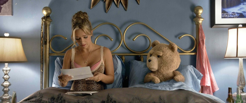 TED2-11