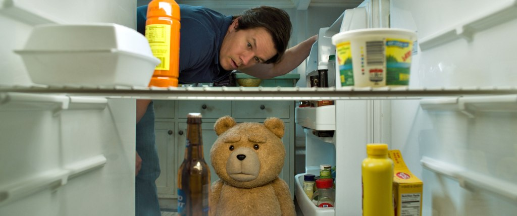 TED2-13