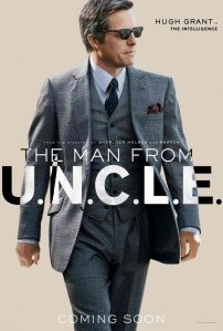 UNCLE-HGrant