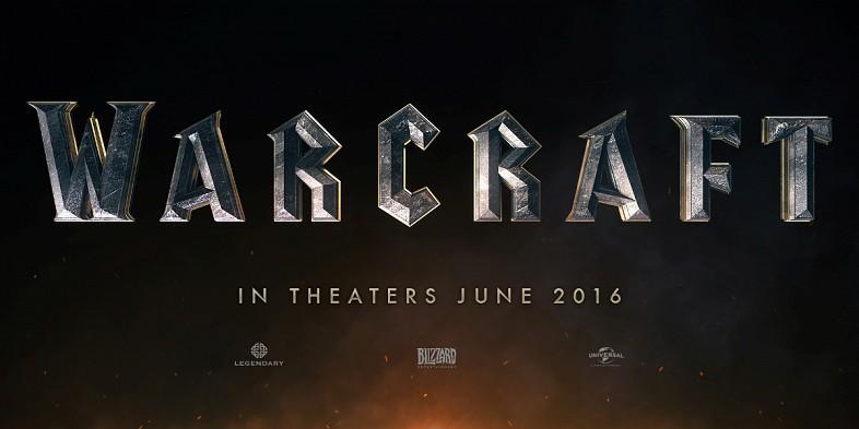 Warcraft-SDCC-Logo-Legendary-Pictures
