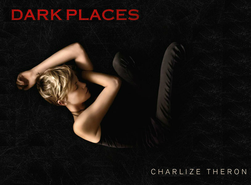 Dark places 2015 download