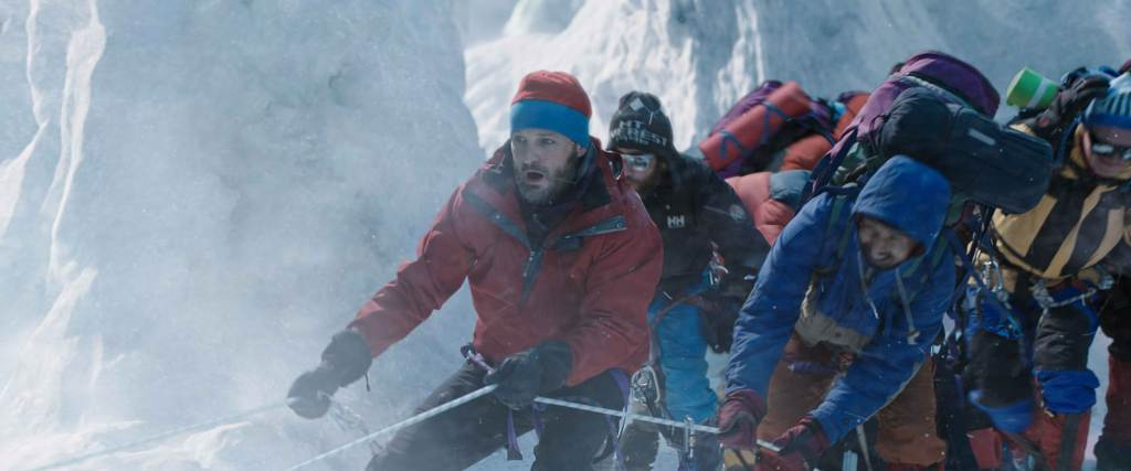 everest-jason-clarke-1