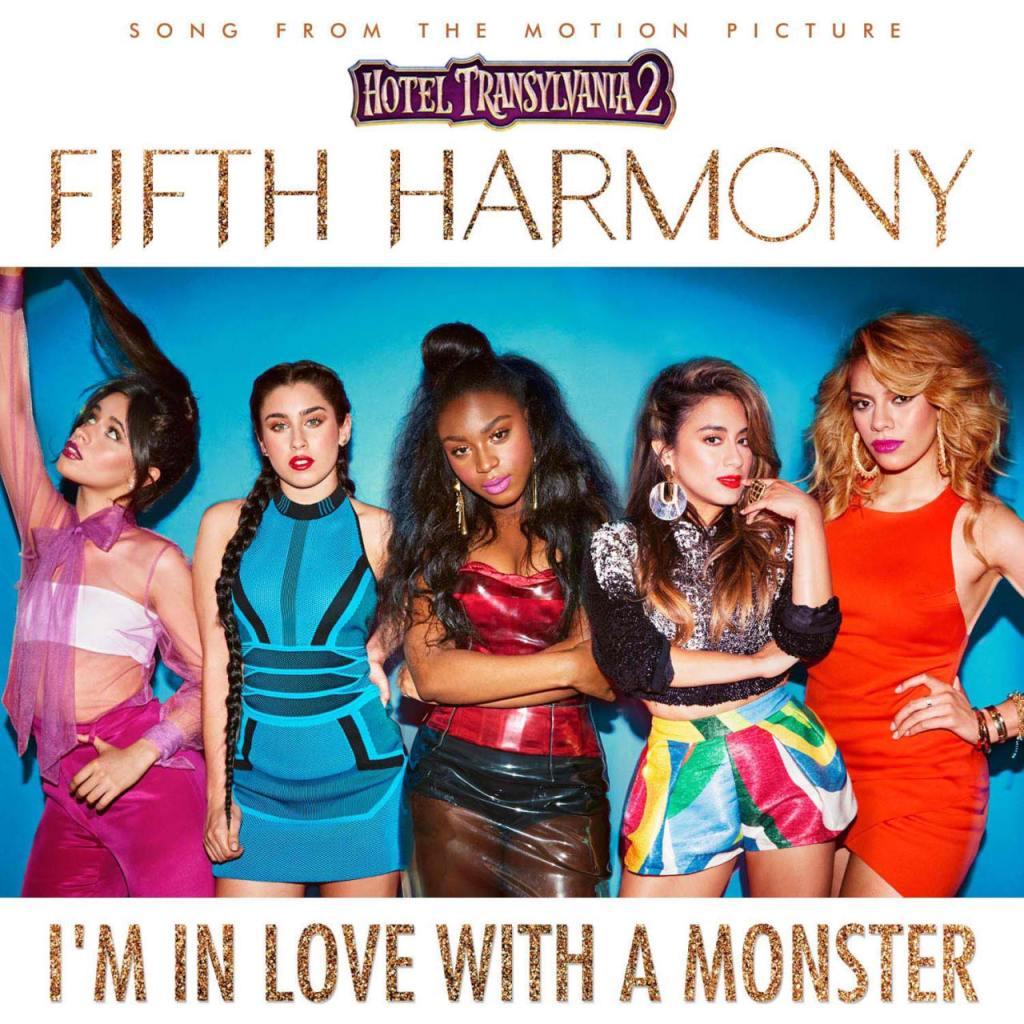 HT2-FifthHarmony