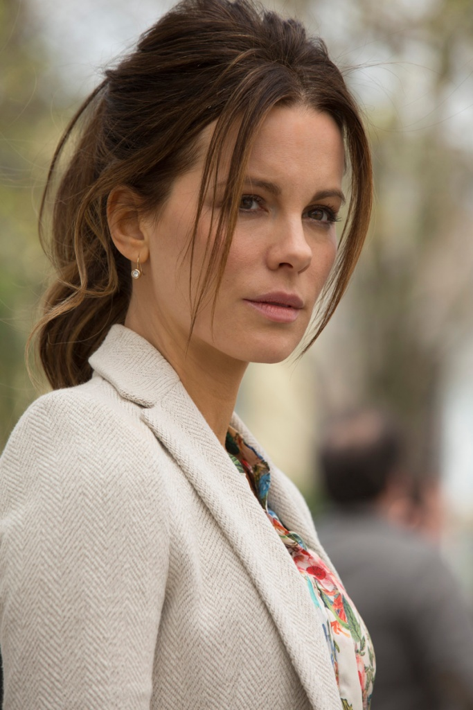 kate beckinsale ABSOLUTELY ANYTHING