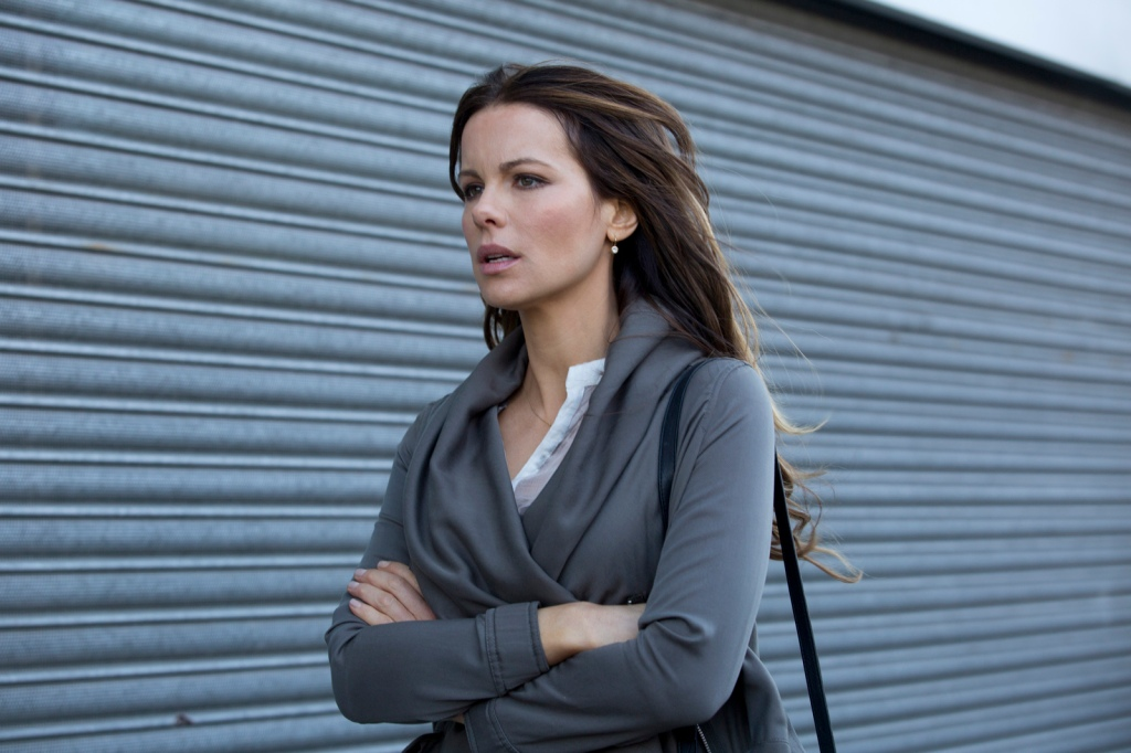 kate beckinsale ABSOLUTELY ANYTHING_