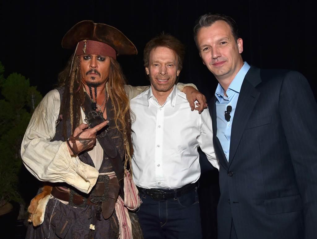 PiratesDMTNT-JDepp_JBruckheimer_SBailey