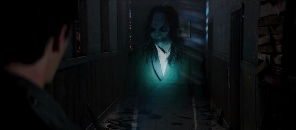 Sinister-2-Trailer