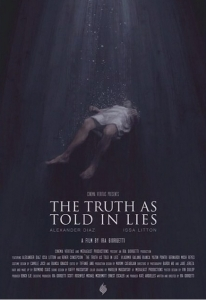 The Truth As Told in Lies