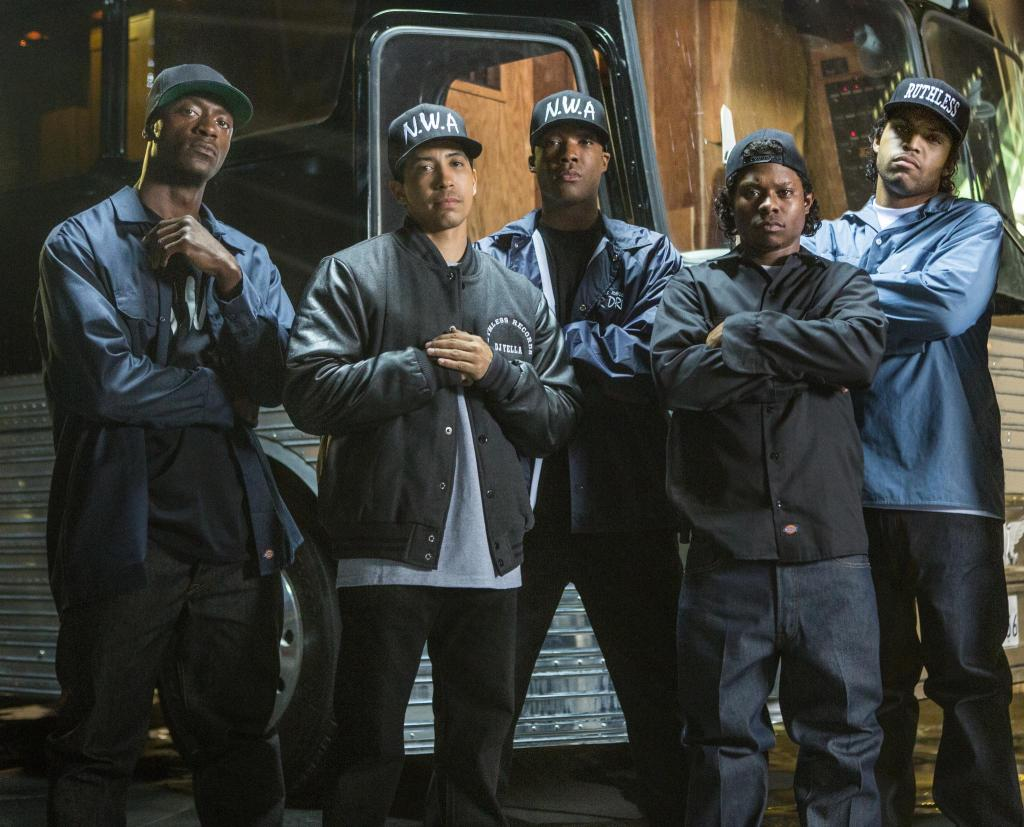 SOCompton-neil-brown-jr_,-aldis-hodge,-corey-hawkins,-jason-mitchell-and-oshea-jackson-jr_02