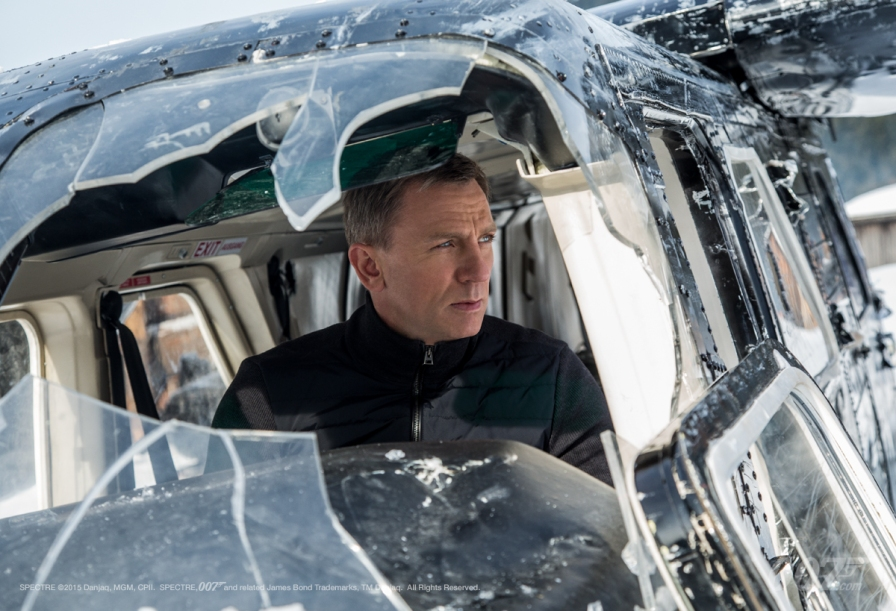 SPECTRE-Film-Stills-05872