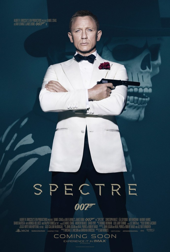 Spectre-Poster2
