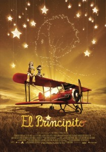 little_prince_ver10_xlg-POSTER-spain