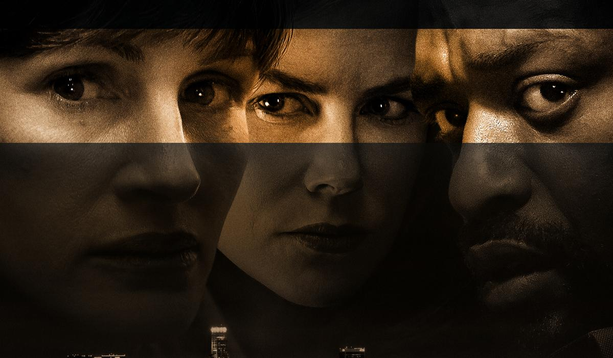 Academy award winning best foreign language film adapted for Academy award winning movies