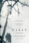 18 The Visit
