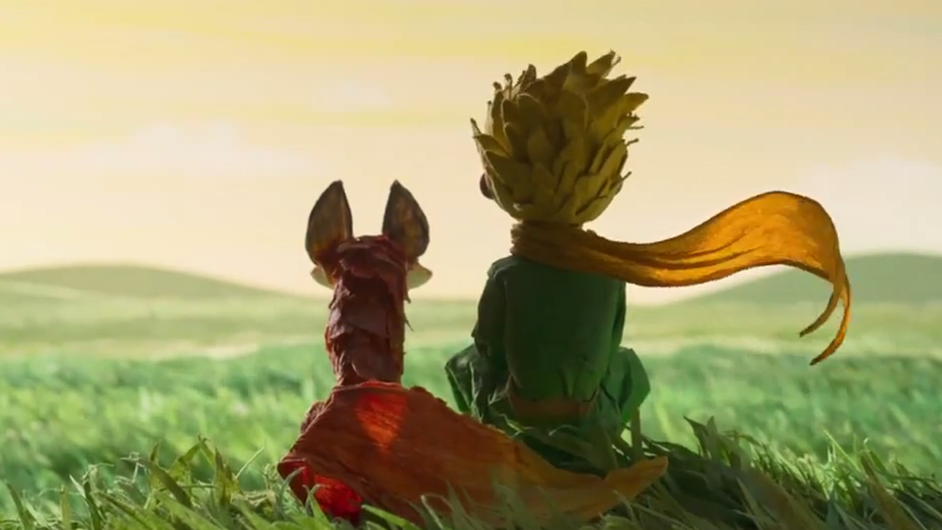 2 The Little Prince 03
