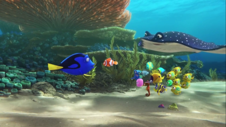 Finding Dory 03