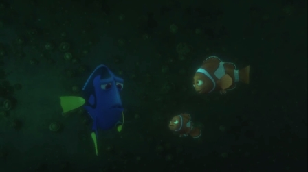 Finding Dory 05