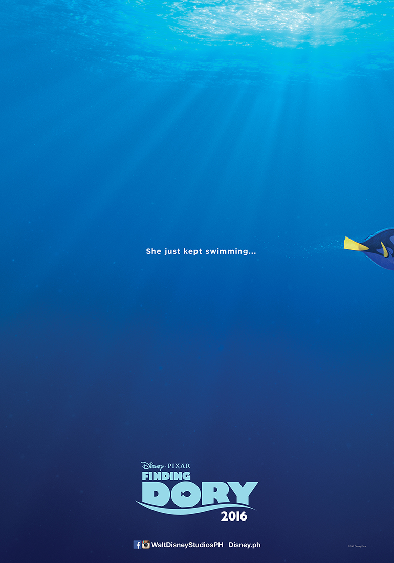 FINDING_DORY_TEASER_PHILIPPINES