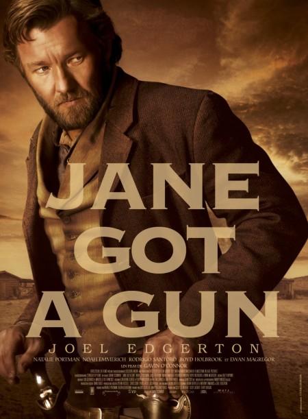 Jane-Got-a-Gun-poster-1-joel_edgerton